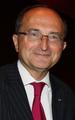 Christian De Boissieu.png