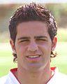 Christian Demirtas, 2006.jpg