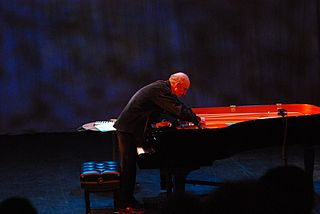 Christian Wolff (composer) American composer of experimental classical music