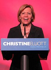 Christine Elliott Campaign Launch cropped.jpg