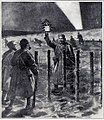 Christmas Truce by Frederic Villiers.jpg
