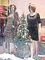 Christmas in Nazareth 12.jpg