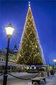 Christmas time (5252536242).jpg