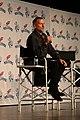 Christopher Eccleston Q&A - 49074184271.jpg