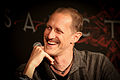 Christopher Heyerdahl at TSE 2010.jpg