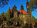 Christus Church Dresden Germany 98116164.jpg