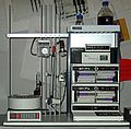 Chromatography apparatus.jpg