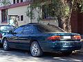 Chrysler Vision TSi 1999 (8833672436).jpg