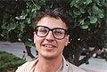 Chrystopher Nehaniv 1992.jpg
