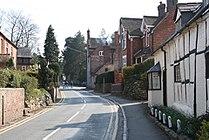 Church Lane, Belbroughton.jpg