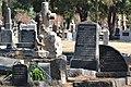Church Street Cemetery in Pretoria 143.jpg