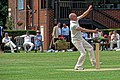 Church Times Cricket Cup final 2019, Diocese of London v Dioceses of Carlisle, Blackburn and Durham 64.jpg