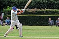 Church Times Cricket Cup final 2019, Diocese of London v Dioceses of Carlisle, Blackburn and Durham 67.jpg