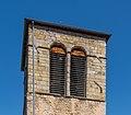 Church in Jumeaux 03.jpg