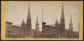 Church of the Messiah, from Robert N. Dennis collection of stereoscopic views 2.png
