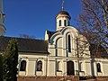 Church of the Theotokos of Tikhvin, Troitsk - 3516.jpg