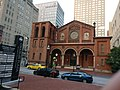 Churches in Baltimore 2017 - 10.jpg