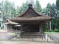 Chuson-ji Noh Stage 02.JPG
