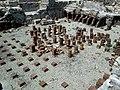 Chypre Kourion - panoramio.jpg
