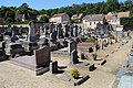 Cimetière de Montfort-l'Amaury le 24 juillet 2012 - 16.jpg