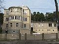 Cimzes iela 3, Riga (2).jpg