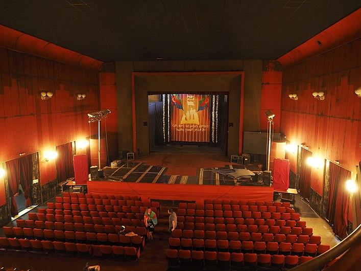 Cinema Roma, Asmara, Eritrea (30688658861).jpg