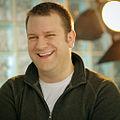 Cinematographer Jon Kline.jpg