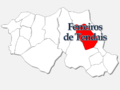 Cinfães 104.PNG