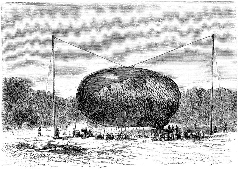 http://upload.wikimedia.org/wikipedia/commons/thumb/b/bf/Cinq_Semaines_en_ballon_017.png/800px-Cinq_Semaines_en_ballon_017.png