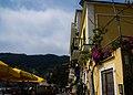 Cinque Terre, Italy - panoramio (25).jpg