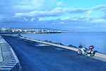 Circolo Nautico NIC Porto di Catania Sicilia Italy Italia - Creative Commons by gnuckx (5382483790).jpg