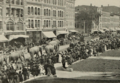 Circus in Holyoke, 1880s.png