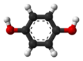 Cis-hydroquinone-3D-balls.png