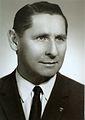 Ciszewski Jerzy.jpg