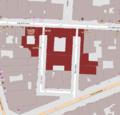 Cité d'Antin MH - OpenStreetMap 2014.png