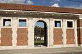 Cite Bonjean Military Cemetery 8.JPG