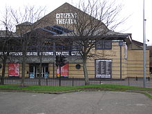 Citizens Theatre, Glasgow.jpg