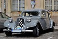 Citroën Traction - Flickr - Alexandre Prévot.jpg