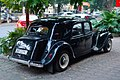 Citroen Traction Avant (21902505693).jpg