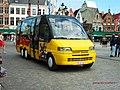 CityTour(KJG-448) - Flickr - antoniovera1.jpg
