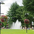 City Park Beaverton Oregon.JPG