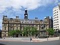City Square Leeds 1 July 2017.jpg