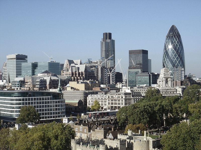 चित्र:City of London.jpg
