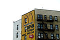 City of New York - McDonald's at Powell and Olmstead Avenues in the Bronx.jpg