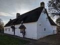 Clare Cottage.jpg