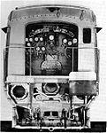Class 25 engine rear.jpg