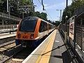 Class 710 at Walthamstow Queen's Road.jpg