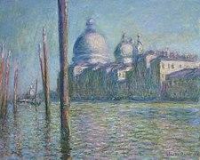 Claude Monet - Le Grand Canal (W1739).jpg