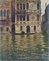 Claude Monet - Palazzo Dario (W 1758).jpg