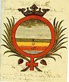 ClavisArtis.MS.Verginelli-Rota.V2.003.jpg